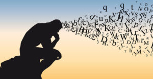 Psicologa psicoterapeuta a Concorezzo