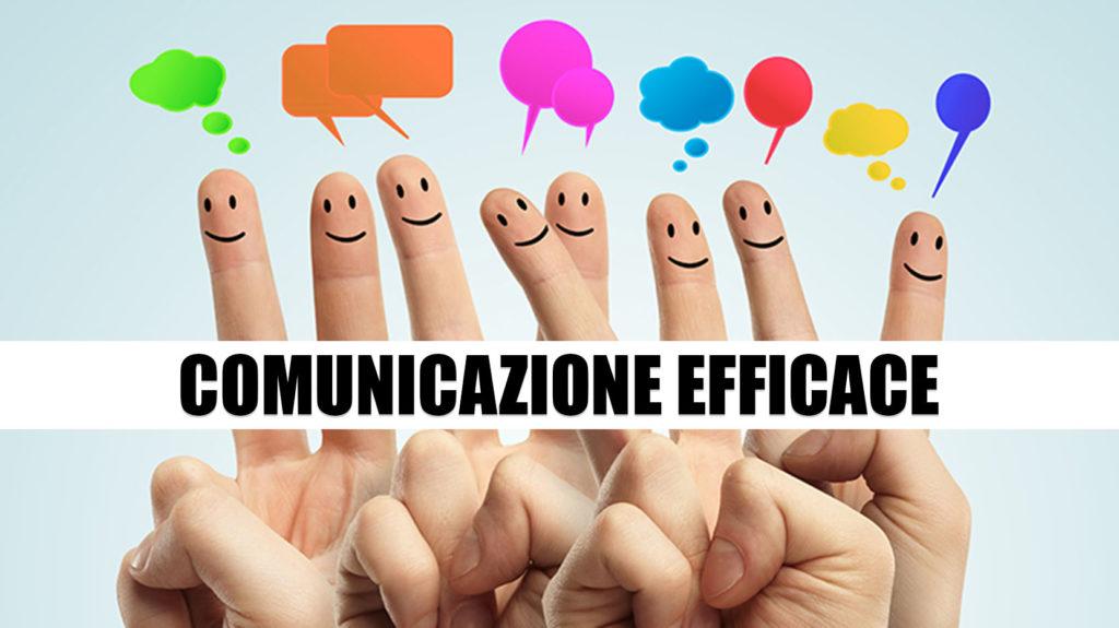 Figli che non ascoltano: come migliorare la comunicazione