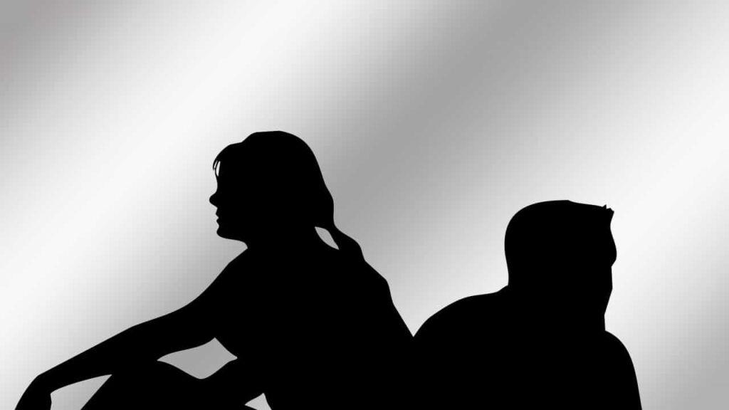 Quando la paura di fidarsi diventa fobia: pisantrofobia
