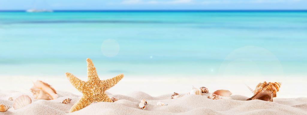 Estate…tempo di vacanza!