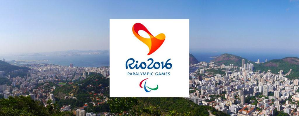 """Paraolimpiadi 2016: """"Sì, io posso"""". Quando sport e disabilità si incontrano."""