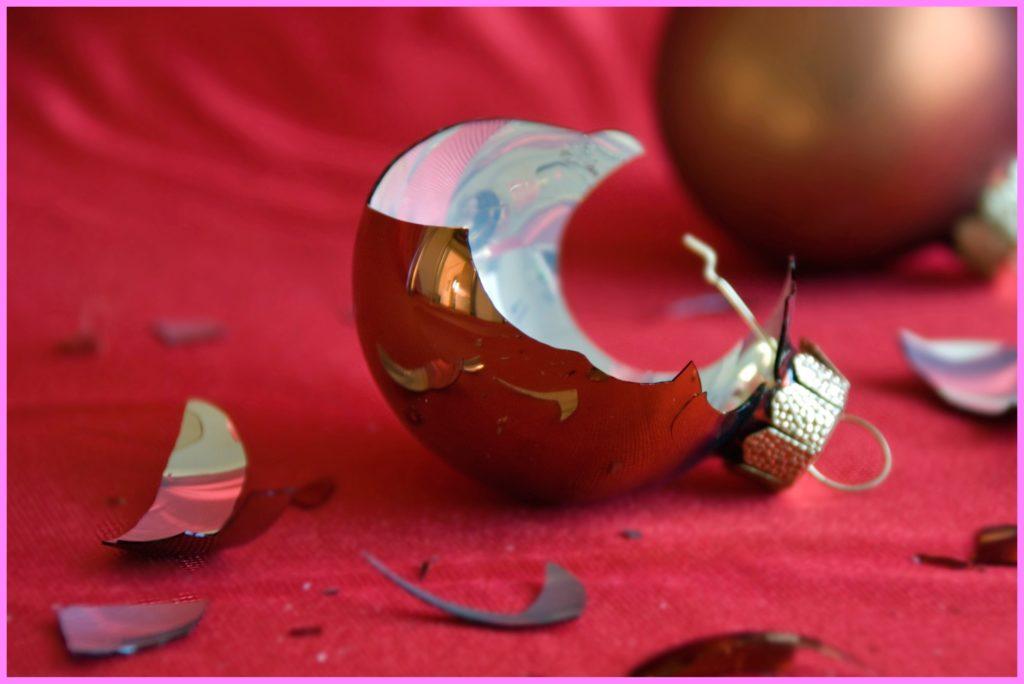 Feste natalizie: come incidono sulla sofferenza psicologica?