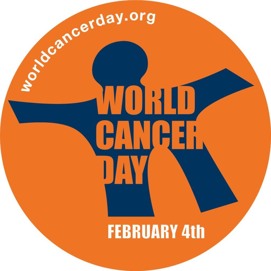 Giornata mondiale contro il cancro: lo psicologo?