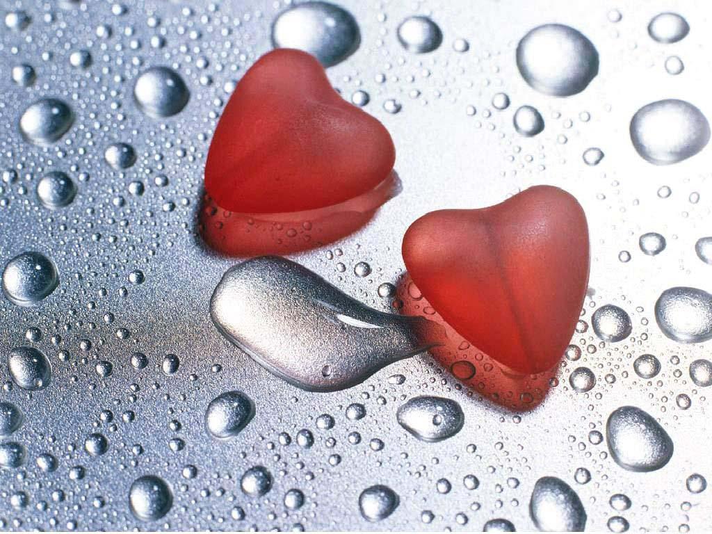 Amore: un tentativo di definirne componenti e configurazione