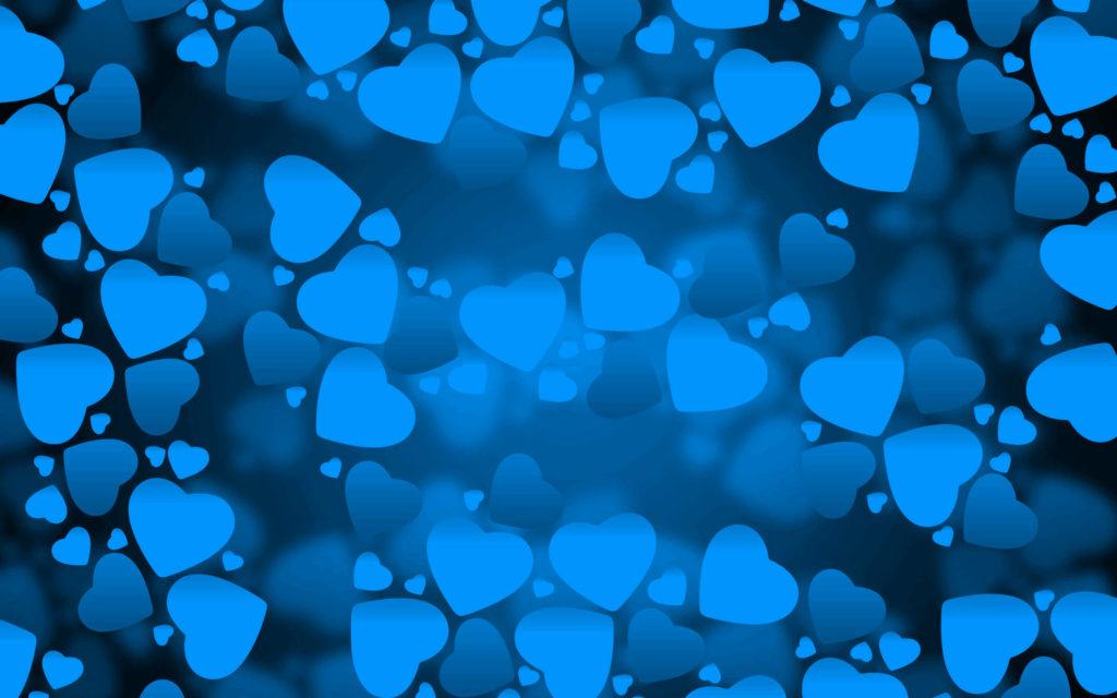 Cuori Blu