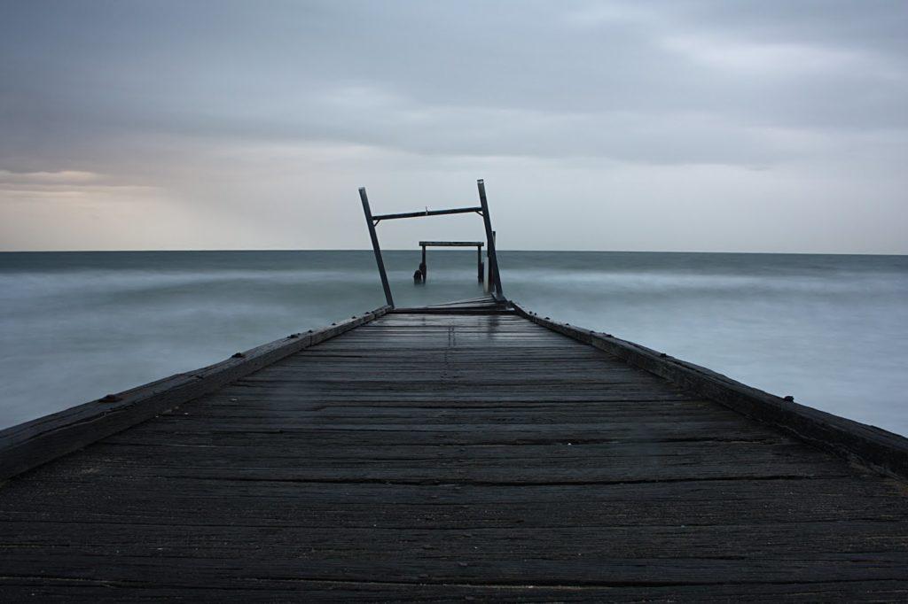 Depressione: contro i luoghi comuni