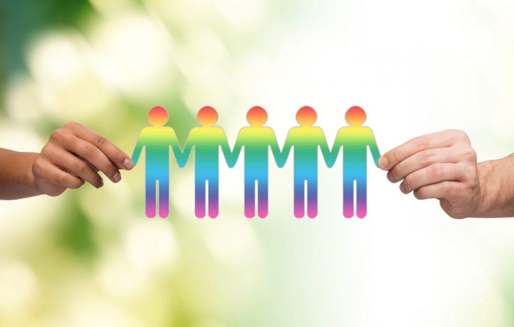 Omogenitorialità: l'orientamento sessuale dei genitori incide sul benessere dei figli? La ricerca