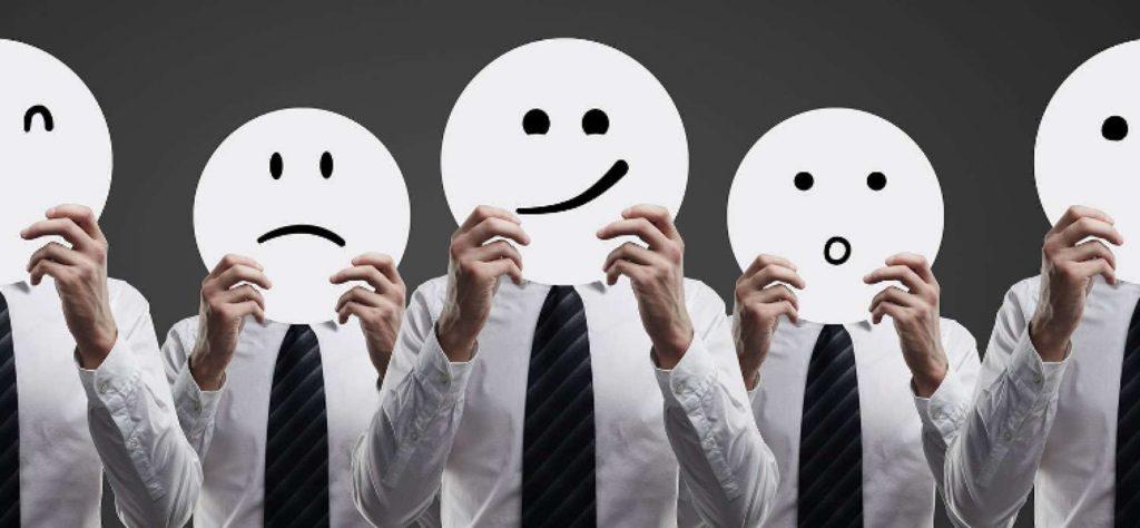 Alessitimia: quando mancano le parole per descrivere le proprie emozioni