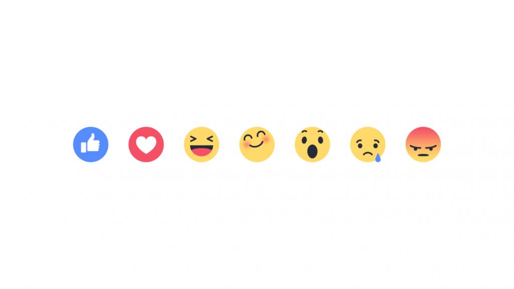 Emoticon ed Emojii: un nuovo modo di comunicare