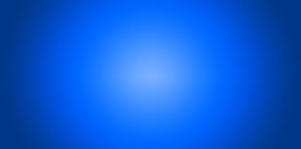 Il Blu ai tempi del Coronavirus