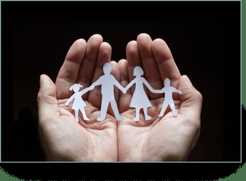 Famiglia: ruolo nel trattamento dei DCA