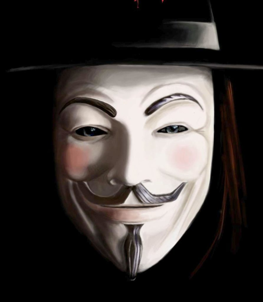 La maschera: proteggersi e sopravvivere ad una ferita emotiva