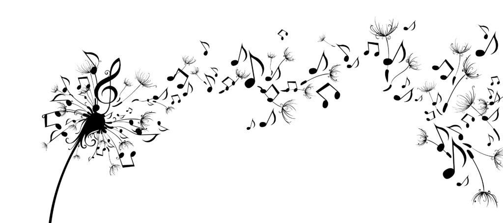 Musicoterapia: cosa rende speciale e terapeutica la musica?