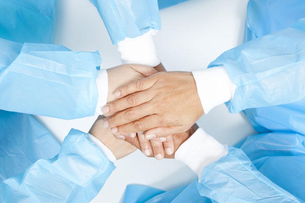Psico-oncologia: come aiutare paziente, familiari ed equipe medica?