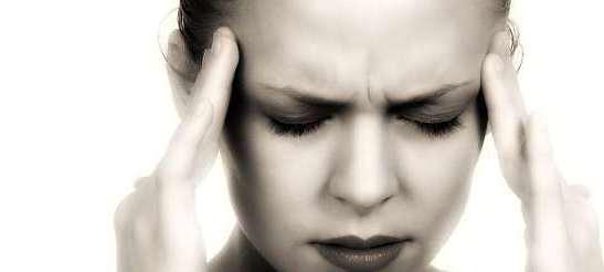 Cefalee: cosa può fare lo psicologo?