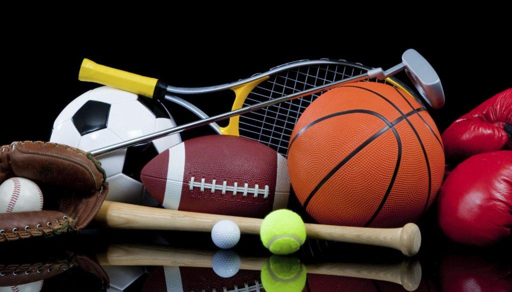 Sport: effetti benefici a livello psico-fisico