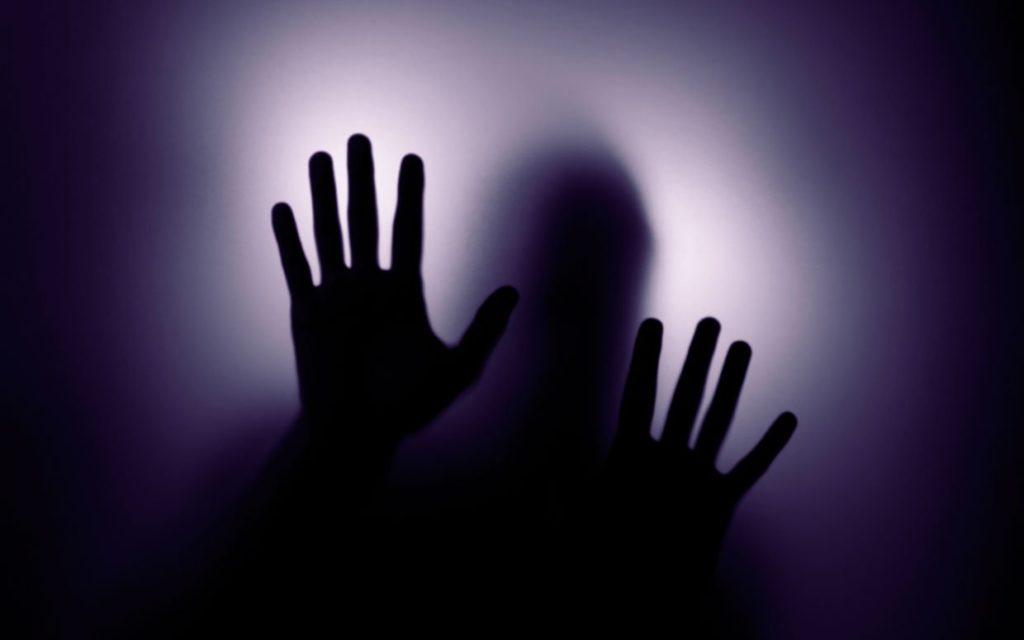 Trauma: cosa intendiamo e come si manifesta?
